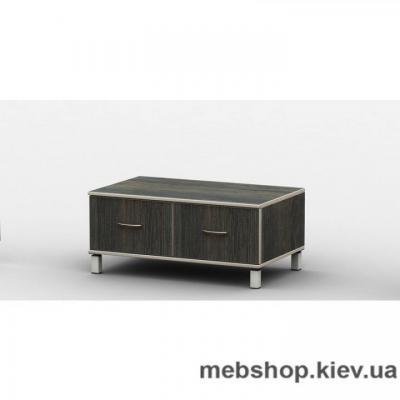 Тумба под ТВ Тиса АКМ ТВ-230