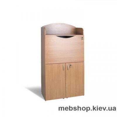 Стол-Бюро  Тиса Б-1