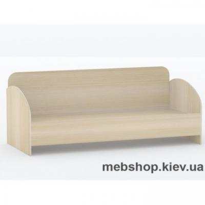 Кровать Тиса КР-3