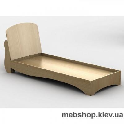 Кровать Тиса КР-4