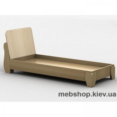 Кровать Тиса КР-5