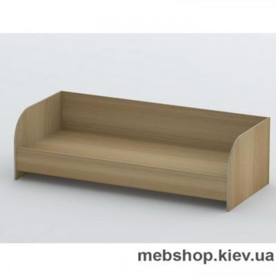 Кровать Тиса КР-6
