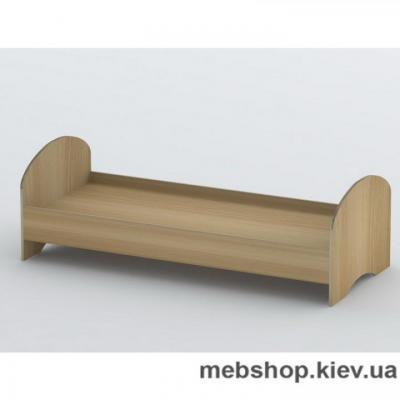 Кровать Тиса КР-8