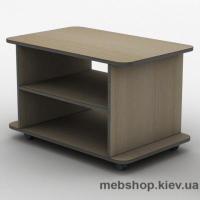 Журнальный стол Тиса СЖ-1