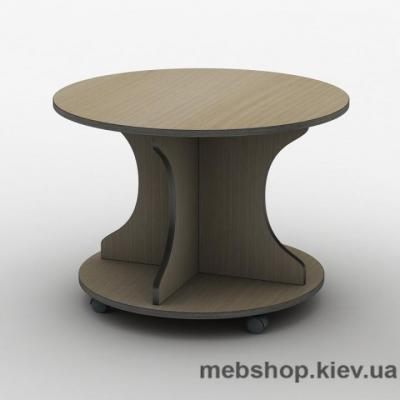 Журнальный стол Тиса СЖ-2