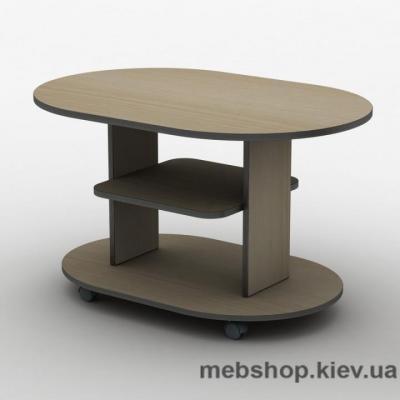 Журнальный стол Тиса СЖ-3
