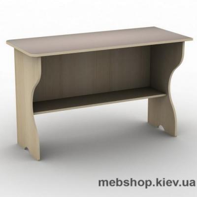 Стол офисный Тиса СП-10