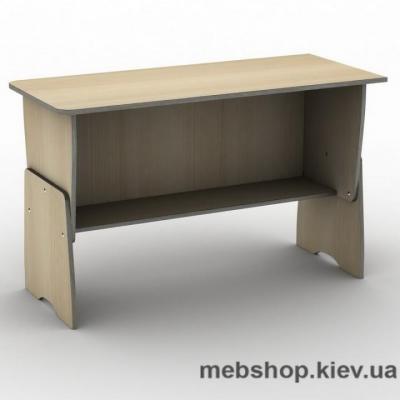Стол офисный Тиса СП-12