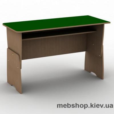 Стол офисный Тиса СП-13