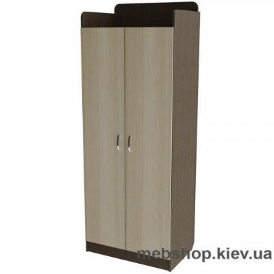 Шкаф Тиса ШО-1