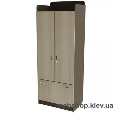 Шкаф Тиса ШО-2