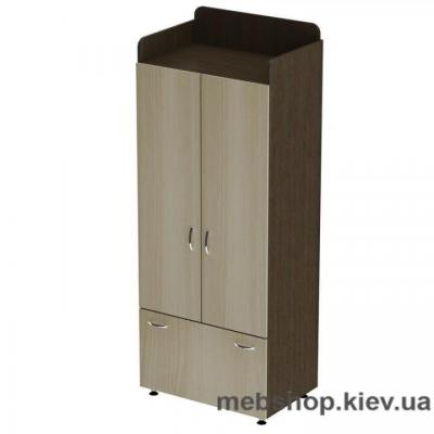 Шкаф Тиса ШО-2Р
