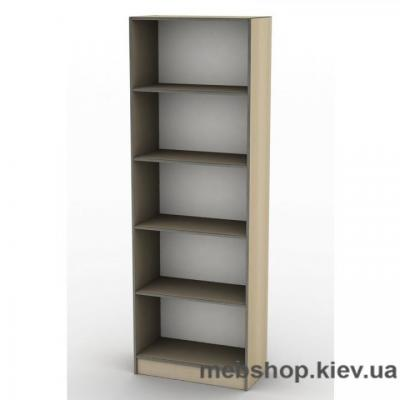 Офисный шкаф Тиса ШС-10