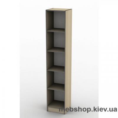 Офисный шкаф Тиса ШС-10У