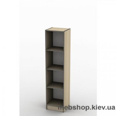 Офисный шкаф Тиса ШС-11У