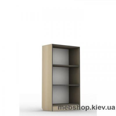 Офисный шкаф Тиса ШС-12