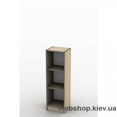 Офисный шкаф Тиса ШС-12У