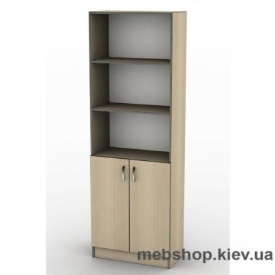 Офисный шкаф Тиса ШС-20