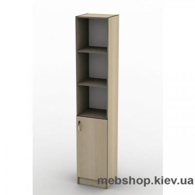 Офисный шкаф Тиса ШС-20У