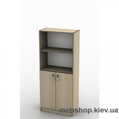 Офисный шкаф Тиса ШС-21