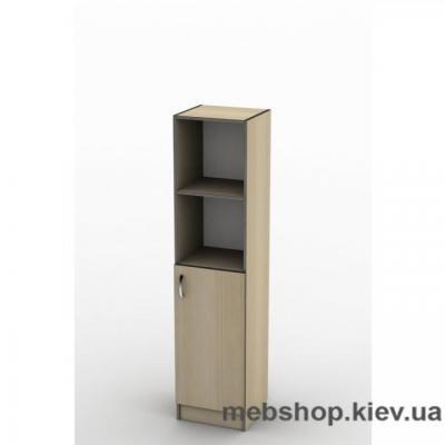 Офисный шкаф Тиса ШС-21У
