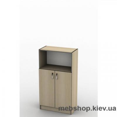 Офисный шкаф Тиса ШС-22