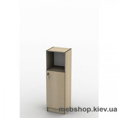 Офисный шкаф Тиса ШС-22У