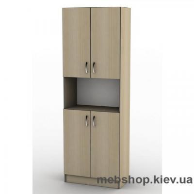 Офисный шкаф Тиса ШС-30