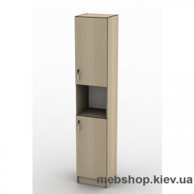 Офисный шкаф Тиса ШС-30У