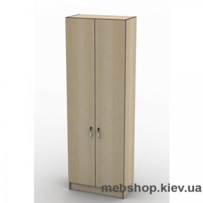 Офисный шкаф Тиса ШС-40