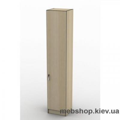 Офисный шкаф Тиса ШС-40У