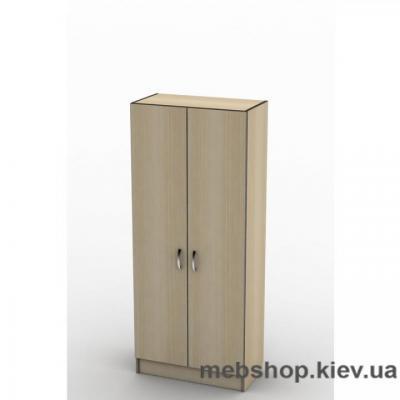 Офисный шкаф Тиса ШС-41