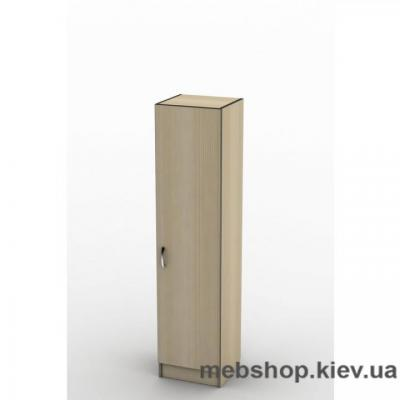 Офисный шкаф Тиса ШС-41У