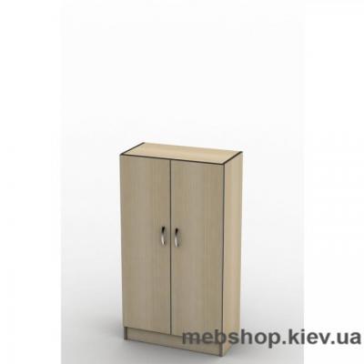 Офисный шкаф Тиса ШС-42