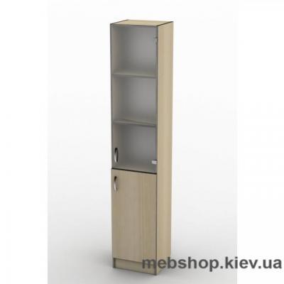 Офисный шкаф Тиса ШС-50У