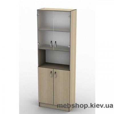 Офисный шкаф Тиса ШС-60