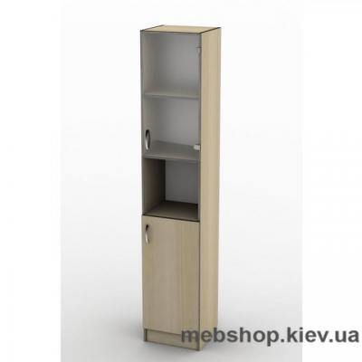 Офисный шкаф Тиса ШС-60У