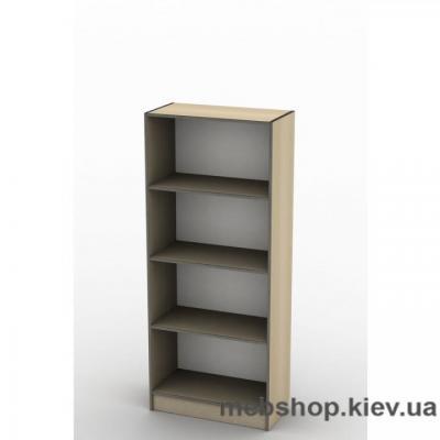 Офисный шкаф Тиса ШС-11