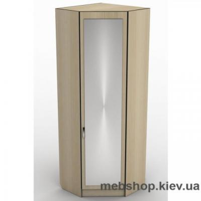 Офисный шкаф Тиса ШОУ-1