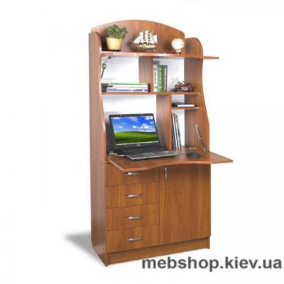 Стол-бюро Тиса Классик