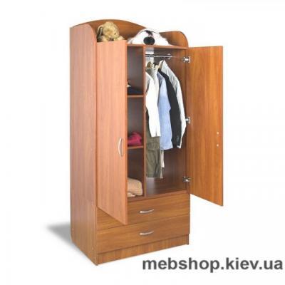 Шкаф  Тиса ШДУ - 1