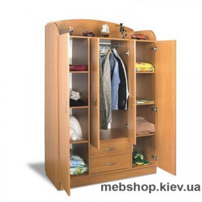 Шкаф Тиса ШДУ - 2