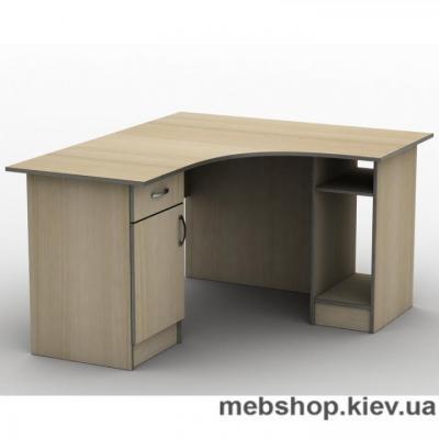 Стол для офиса Тиса СПУ-5 (1600*1400)
