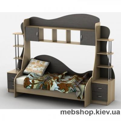 Детская комната Тиса Д-2