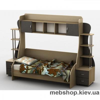Детская комната Тиса Д-3Р