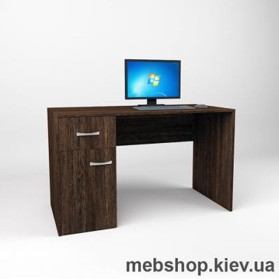 Компьютерный стол Green ФК-409