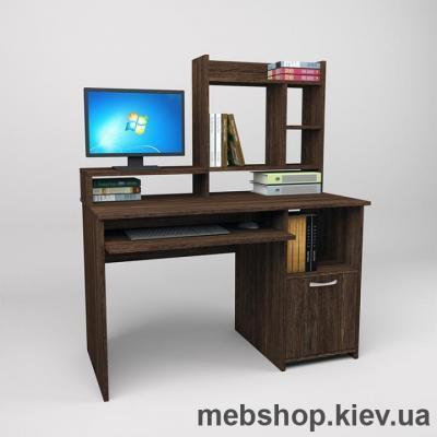 Компьютерный стол Green ФК-411