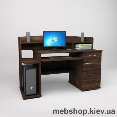 Компьютерный стол Green ФК-414
