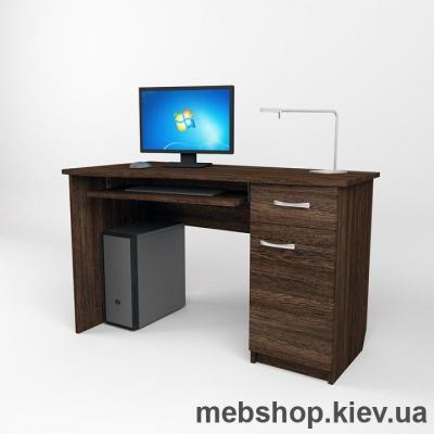 Компьютерный стол Green ФК-416
