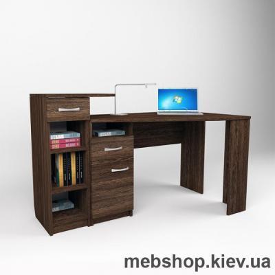 Компьютерный стол Green ФК-417